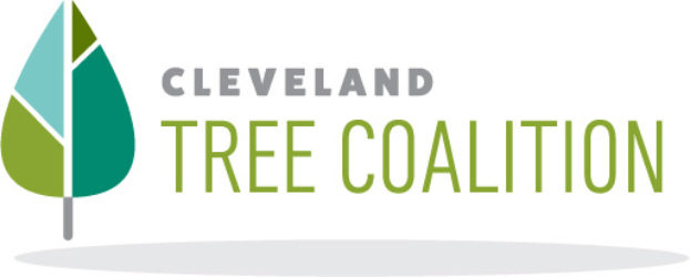 Cleveland Tree Coalition
